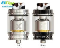 RTA Ehpro Billow X 4 / 5,5 ml